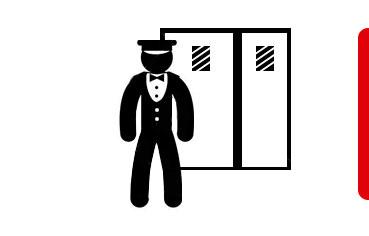 Se sua empresa tem elevador? Então você precisa de Ascensoristas . Os profissionais de Ascensoristas da STEEL SERVIÇOS, tem total controle para operar elevadores, acionando perfeitamente os dispositivos de comando, obedecendo com cautela a escala de alternância de andares pelo transporte correto e seguro de pessoas ou materiais dentro da sua Empresa.